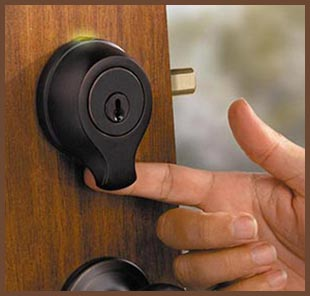 Oxon Hill Locksmith Store Oxon Hill, MD 301-723-7062